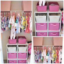 Organizing Baby Closet Phenomenal Baby Closet Organizer Picture Ideas Home U0026 Interior