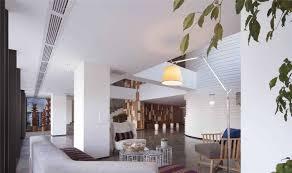 Home Design Consultant Seven Star Bay Yacht Club Shenzhen Rongor Design U0026 Consultant