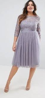 formal dresses to wear to a wedding https i pinimg 736x 1e 89 07 1e8907a258af7a0
