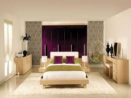 Best Bedroom Designing Ideas Images On Pinterest Fitted - Great bedrooms designs