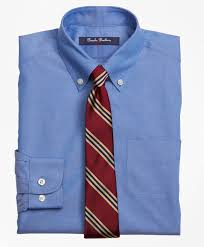 boys u0027 dress shirts brooks brothers
