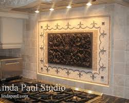 small kitchen backsplash ideas pictures enchanting kitchen backsplash design ideas cool small kitchen