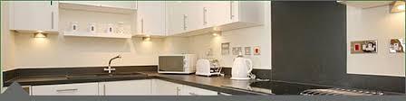 cuisine carré carré cuisines le mans sarthe cuisine salle de bain