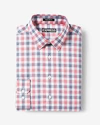 39 90 all men u0027s dress shirts dress shirts for men