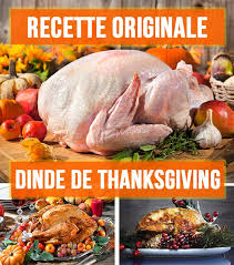 When Is Thanksgiving Day In Usa Best 20 Thanksgiving In Usa Ideas On Pinterest Thanksgiving