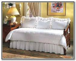 Macy Bedding Sets Daybed Cover Set U2013 Heartland Aviation Com
