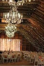 Rustic Wedding Chandelier The Loft The Rustic Wedding Barn