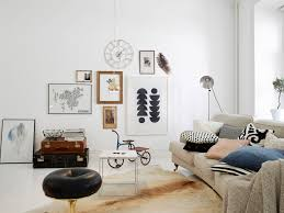 Scandi Style by Interior Beautiful Living Room Design Interior With Classic