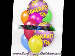 birthday balloon delivery for kids balloon gifts delivered balloons bouquets delivery for kids
