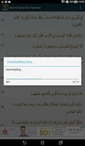 download mp3 al quran dan terjemahannya 30 juzz mp3 al quran dan terjemah by az zikr studio books