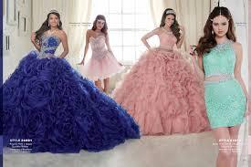 quinse era dresses quinceanera dresses in sarasota at barbies boutique