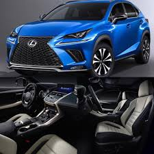 lexus nx mission viejo below invoice home facebook