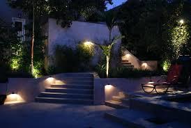 outdoor lighting portland oregon landscape lighting portland oregon modern landscape lighting