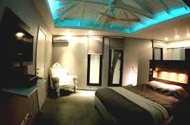 bedroom gorgeous basement bedroom wooden wall design feat