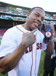 dr dre 2018 tattoos facts taddlr