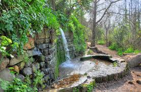 waterfall home decor home decor waterfall decoration for homes decoration ideas