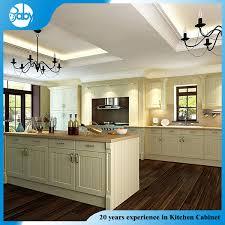 Kww Kitchen Cabinets Bath China Custom Kitchen Bath Wholesale Alibaba