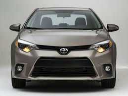 2016 toyota corolla review 2016 toyota corolla price photos reviews features