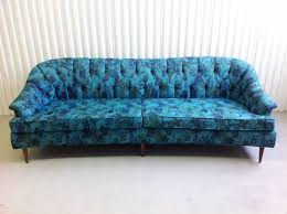 vintage chesterfield sofa for sale sofa vintage sofas for sale rueckspiegel org