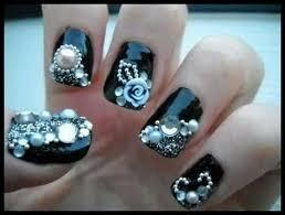 16 best bling bling stuff images on pinterest bling nails bling
