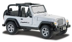 jeep wrangler truck 7