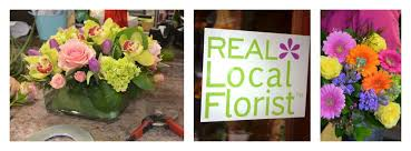 local florists real local florists home