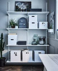 mobilier de bureau moderne design aménagez un coin bureau personnel et fonctionnel avec du mobilier de