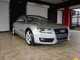 2010 audi a5 2 0t quattro premium plus for sale in fort myers fl