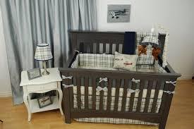 plaid nursery thenurseries
