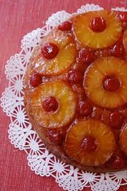 pineapple upside down cake billy u0027s bakery