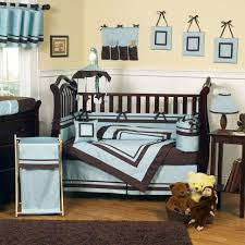 Pale Blue And White Bedrooms by Bedroom Light Pink And White Bedroom Blue And Brown Bedroom