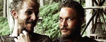 Floki Meme - vikings history channel gif find download on gifer