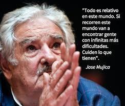 imagenes muy bonitas de fin de semana estas 11 frases de jose mujica te harán reflexionar durante el fin