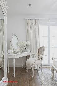 deco cagne chic chambre chambre baroque chic 100 images chambre style baroque chic
