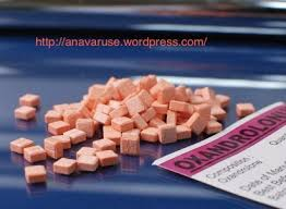 testosterone anavar cycle anavar oxandrolone use