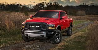 lexus dealership totowa nj michael and sons auto sales lodi nj new u0026 used cars trucks sales