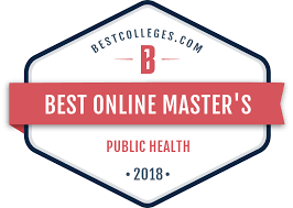 bureau des masters 4 the best master s in health programs for 2018