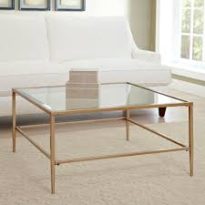 gold and glass table gold trim coffee table stunning gold and glass coffee table wall