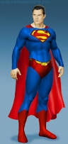 jor el halloween costume the superman suit thread archive page 3 the superherohype forums