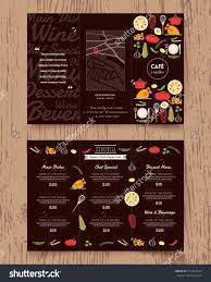resume layout free for word menu templates free word invitation event sample template resume layout health and cocktail survey words cocktail free restaurant menu templates for word menu template