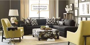 livingroom furniture sale furniture stores richmond va virginia wayside furniture