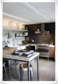 Kitchen Furniture Storage Cabinets Tags  Concrete Floor Kitchen - Kitchen furniture storage cabinets