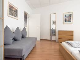 comfortable and spacious apartment 135 square meters with 4