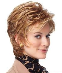 short cap like women s haircut 117 best hairstyles images on pinterest hair cut hair dos and