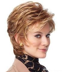 short cap like women s haircut 53 best stutt hár images on pinterest hair cut make up looks