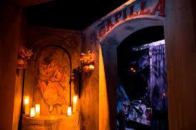 halloween horror nights la llorona halloween horror nights u2013 universal u2013 conversa solta