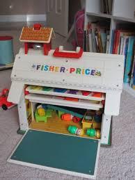 Fisher Price Little People Barn Set Best 25 Fisher Price Ideas On Pinterest Fisher Price Toys