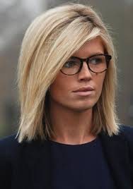 pictures of medium length bob hairstyles hairstyles