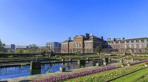 kensington palace ticket in london klook