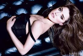 Vanity Fair Magazine Customer Service Amber Heard On Playing An Assassin In 3 Days To Kill Vanity Fair